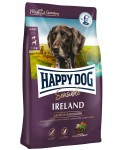 Happy Dog Supreme Irland (królik & łosoś) 12,5kg