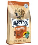 Happy Dog NaturCroq Jagnięcina & Ryż 1kg