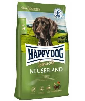 Happy Dog Supreme Nowa Zelandia 4kg