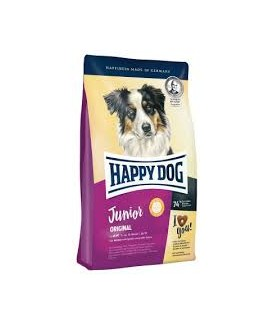Happy Dog Supreme Junior Oryginal 1kg