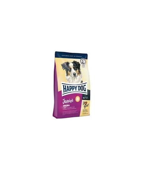 Happy Dog Supreme Junior Oryginal 1kg