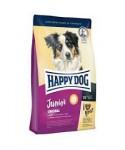 Happy Dog Supreme Junior Oryginal 10kg