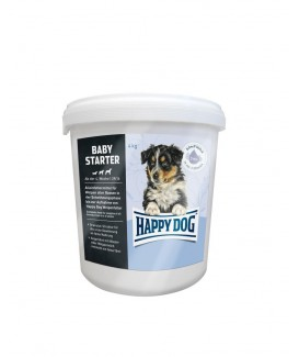 Happy Dog Baby Starter 1,5 kg