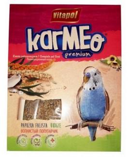 Vitapol Pokarm dla papugi falistej 2,5kg 2168