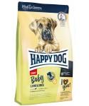 Happy Dog Baby Giant Jagnięcina & Ryż 15kg