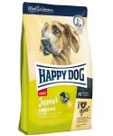 Happy Dog Junior Giant Jagnięcina & Ryż 15kg
