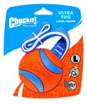 Chuckit! Ultra Tug Large 231301